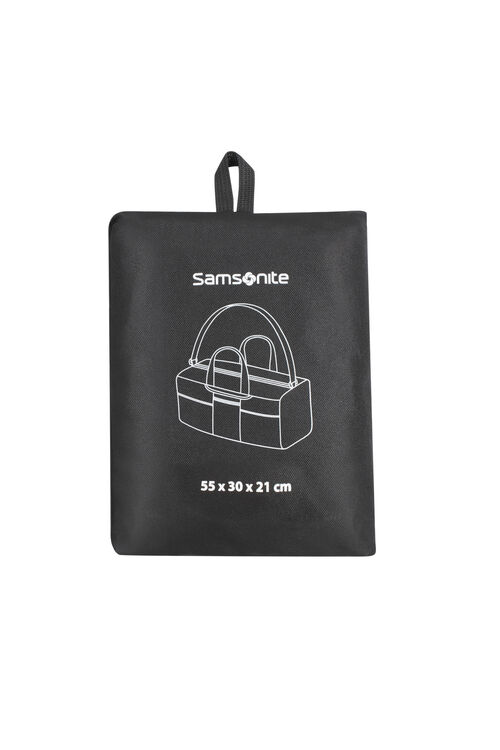 GLOBAL TA FOLDABLE DUFFLE  hi-res | Samsonite