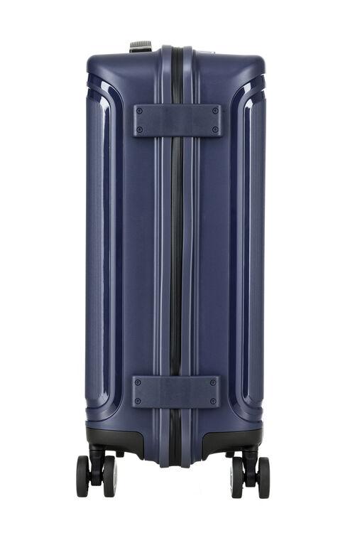 HARTLAN SPINNER 55/20  hi-res   Samsonite
