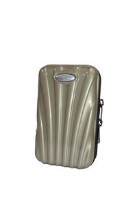 GIFT GIFT WITH PURCHASE COSMOLITE AMENITY CASE
