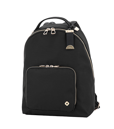 BACKPACK BLACK list | Samsonite