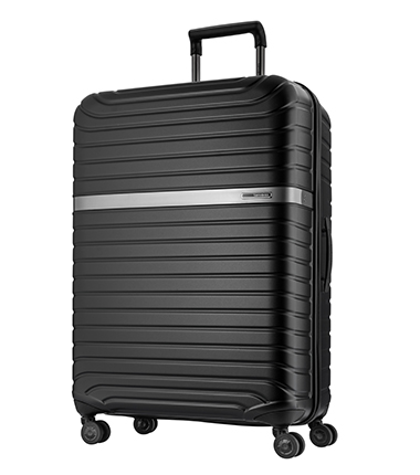 SPINNER 79/28 MATT GRAPHITE list | Samsonite