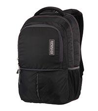 LAPTOP BACKPACK 01