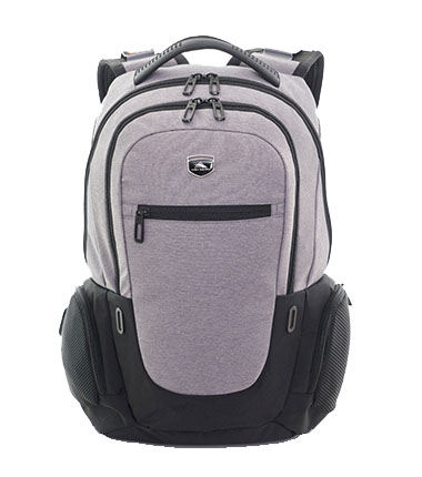 HOUSTON LP BACKPACK