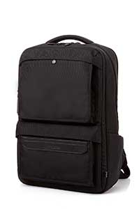 BALOT BACKPACK L  size | Samsonite