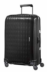 CHRONOLITE SPINNER 75/28  size | Samsonite